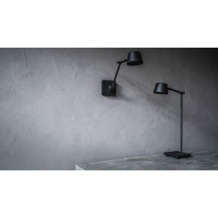 Wandlamp / Wall lamp MAX  LED